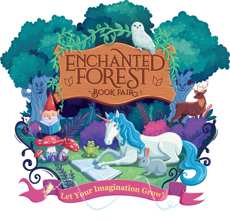 enchanted forest final logo.jpg