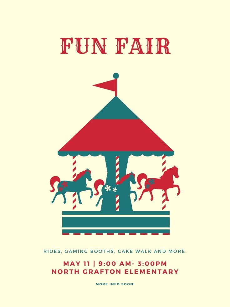 Fun Fair.jpg