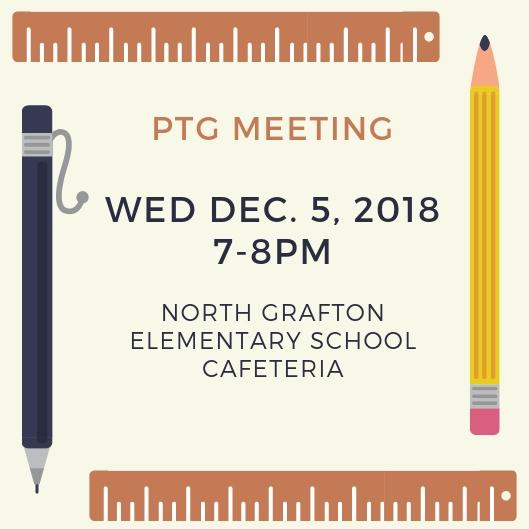 ptg meeting (1)